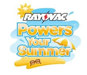 rayovac-summer-logo-300