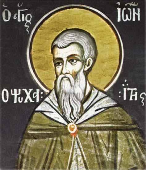 IMG ST..JOHN Psychaites