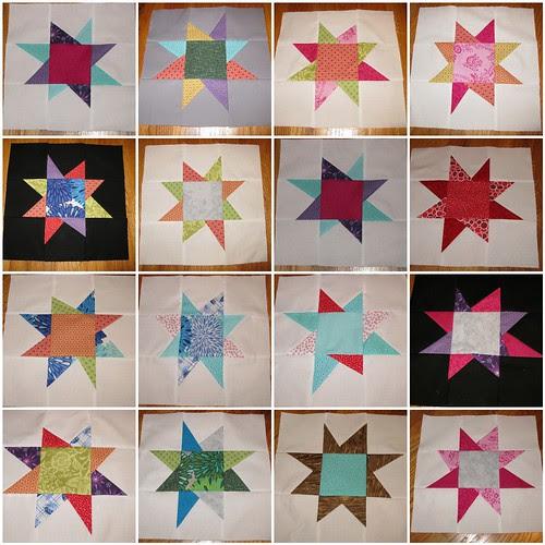 mosaic159c8ce1d57286ae5e63ac816ccf1475e5765cf7