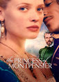 Princess of Montpensier, The