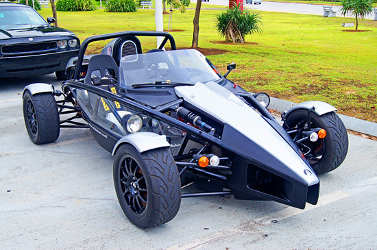 Arielatom by The Joy of Fashion (13)