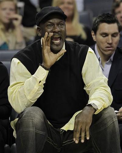 Timberwolves Bobcats Basketball