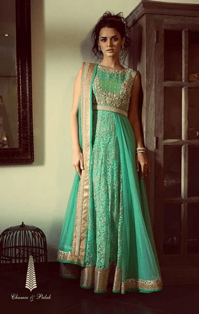 Indian Bridesmaid Dresses 24 Latest Dresses Designs for