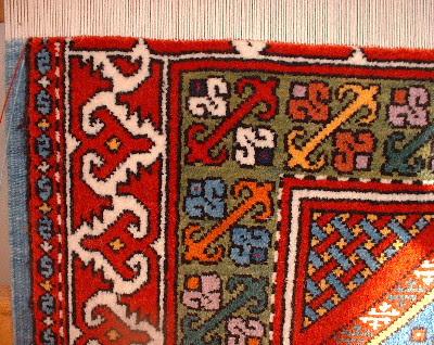 peter's rug2