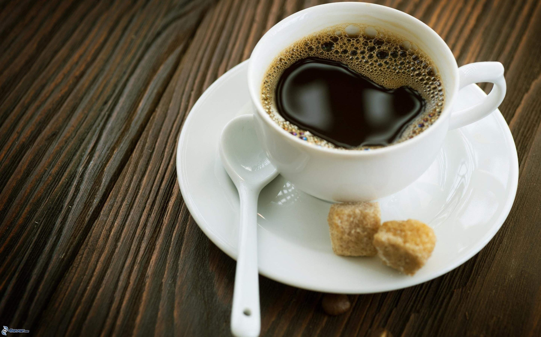 """Résultat de recherche d'images pour """"un café"""""""