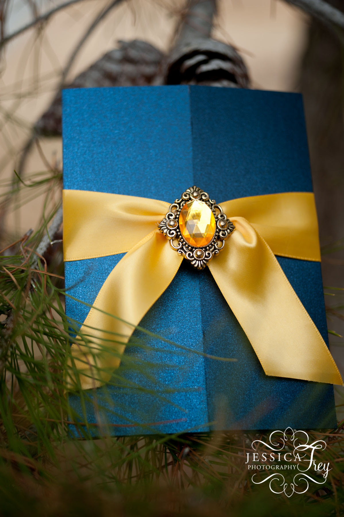 Beauty And The Beast Gift Wrapping Ideas Gift Ideas