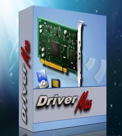 drivermax 9.37 registration code