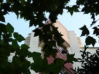 Apartments In Burke Va