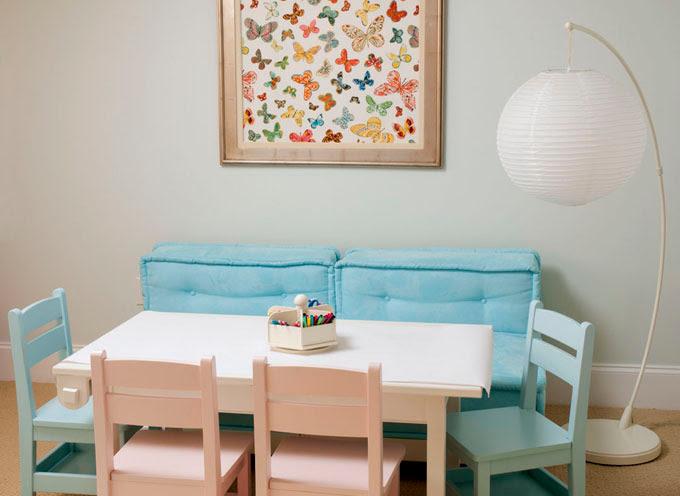 çocuk-odası-dekorasyon