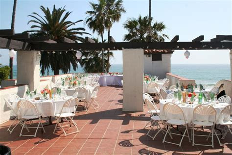 Beach Wedding Locations   Weddings by Terri