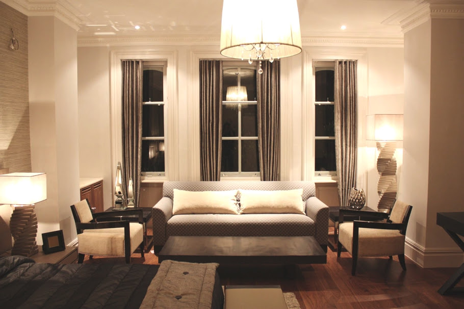 Luxury-Interior-Design-London-11 « Adelto Adelto