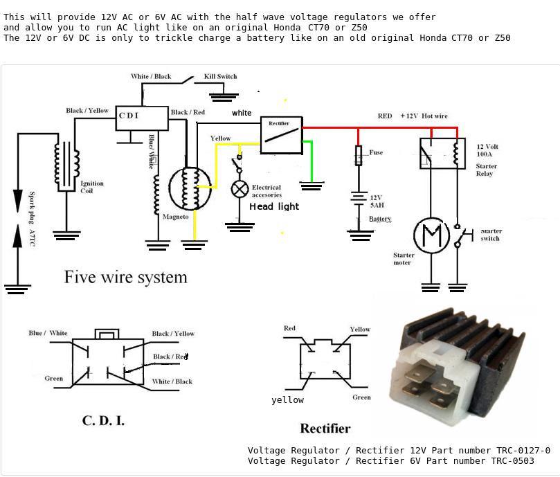 Diagram Rover Mini Ignition Wiring Diagram Full Version Hd Quality Wiring Diagram Diagramsengl Beppecacopardo It