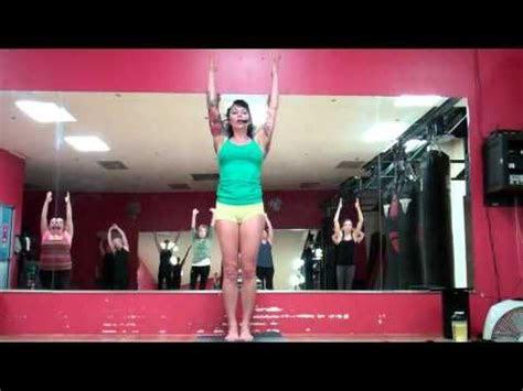 piyo strength strength  youtube  pinterest