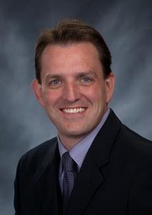 Meet Dr. Crossland | Rapid City Oral Surgeon | Black Hills