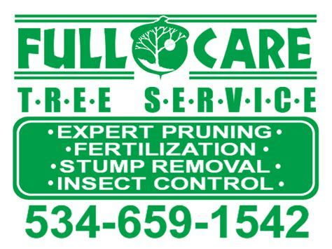 Sign layout Lawn Care, Lawn Care designs,Lawn Care yard
