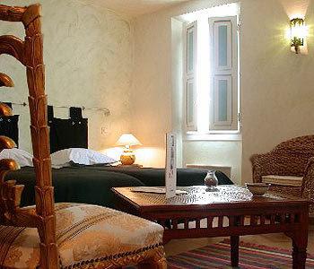 La Maison Du Monde Saint Tropez Hotel France Limited Time