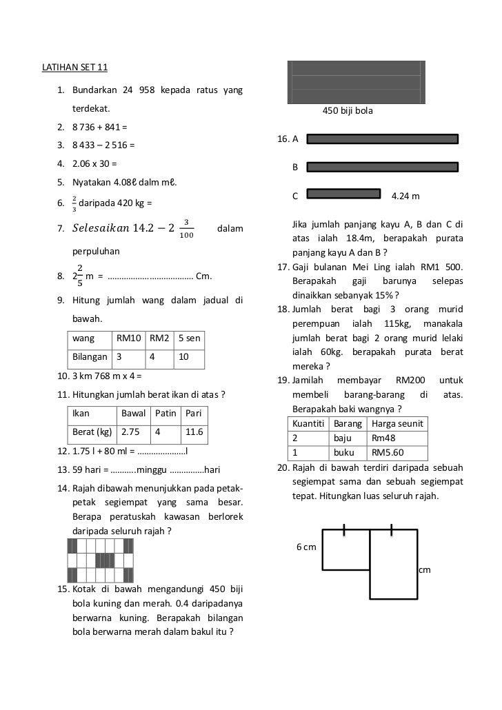 Ilmu Bakti Jawapan Matematik Tingkatan 3   Anirasota