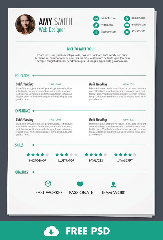 Ready cv examples pertamini ready cv examples yelopaper Image collections