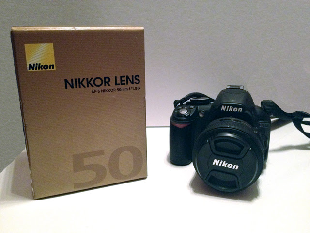 nikon nikkor camera lens 50mm 1.8G camerafun photography fashion blogger turn it inside out belgium