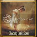 Shaping Little Souls
