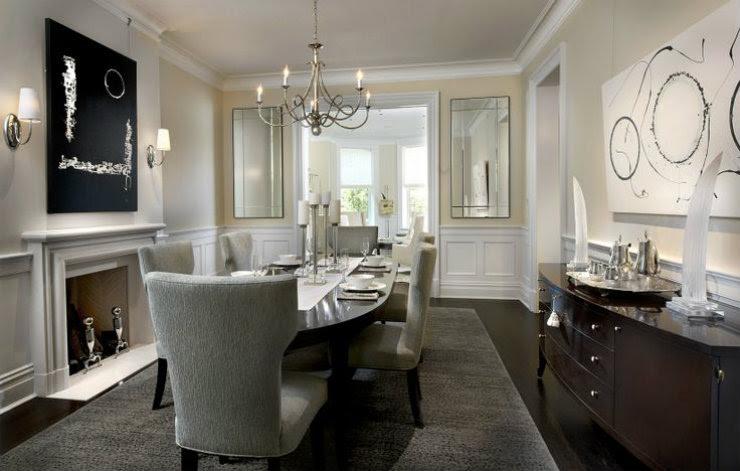 10 Best Chicago Interior Designers - Decorilla