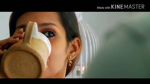 Best Love Proposal Short Film In Tamil