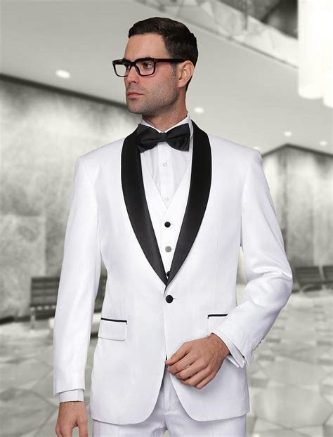 2018 New Arrival White Tuxedos men wedding suits Cheap