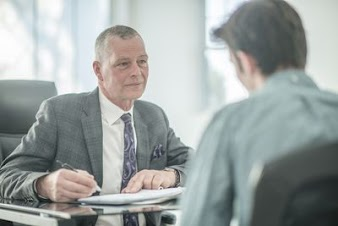 Should You Talk About Your Personal Life During an Interview?
