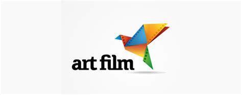 modern  creative logo design examples