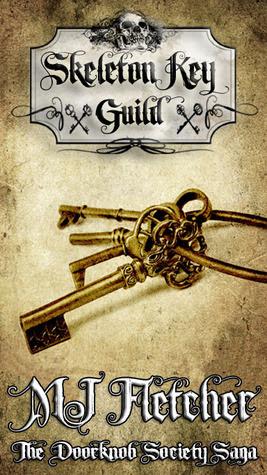 Skeleton Key Guild