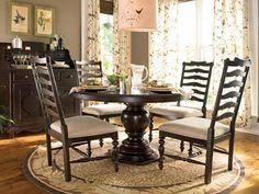 Paula Deen Products <