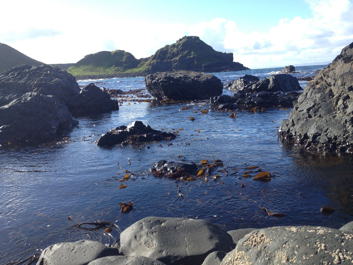 Giant's Causeway in Northern Ireland photo 2015-10-12 13.41.47_zpslutjtlrr.jpg