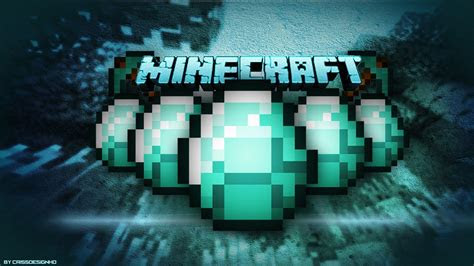 hd wallpapers  minecraft wallpaper cave