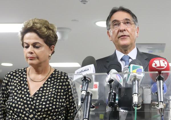 Foto: Lula Marques/ PT