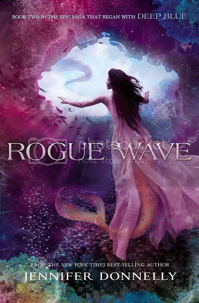 https://www.goodreads.com/book/show/20646683-rogue-wave