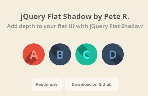 1.jquery-plugins
