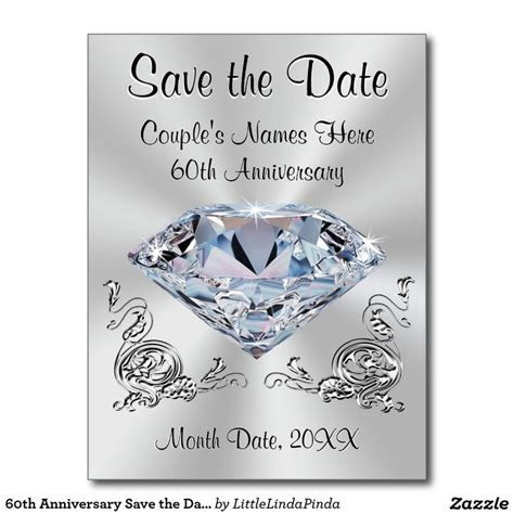Best 25  60th anniversary parties ideas on Pinterest   60