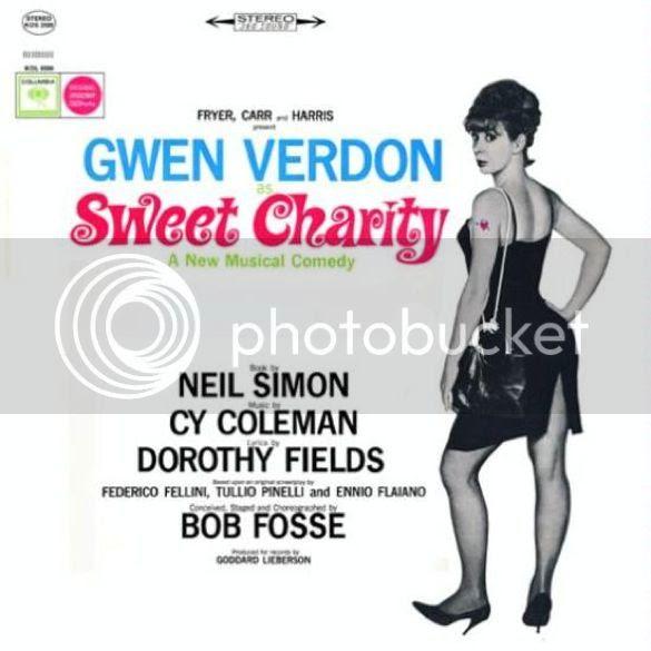 Gwen Verdon in Sweet Charity photo GwenVerdonSweetCharity_zps32dc6d06.jpg