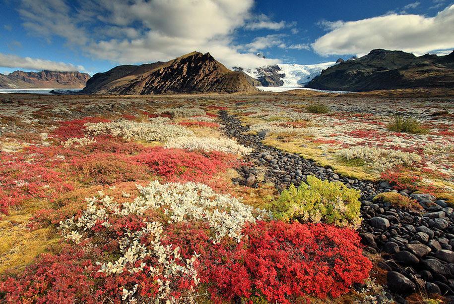 http://www.demilked.com/magazine/wp-content/uploads/2014/06/nordic-landscape-nature-photography-iceland-12.jpg