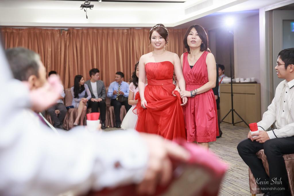 台北婚攝推薦-蘆洲晶贊-28