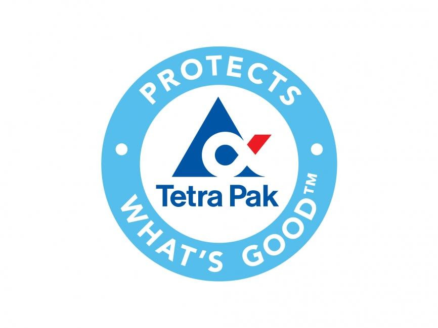 Future Talent Field Service Engineer at Tetra Pak Nigeria