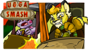http://images.neopets.com/games/aaa/dailydare/2019/games/uggasmash.png