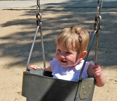 marin swings