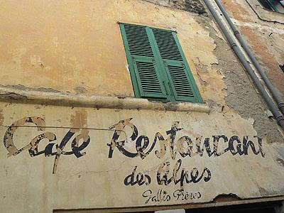 café restaurant ds Alpes.jpg