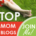 Mom Bloggers Club Best Blogs