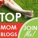 Mom Bloggers Club Best Blogs