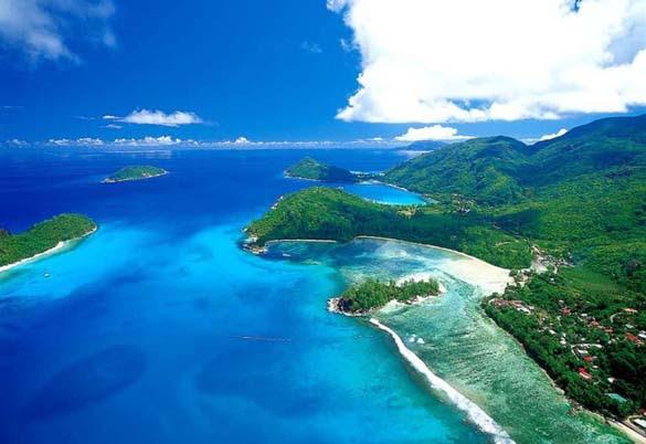 Υπέροχες παραλίες (6)