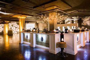 Southern Exchange Ballrooms   Atlanta, GA   Wedding Venue