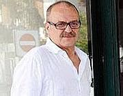 Renato Vallanzasca