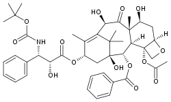 Docetaxel.svg